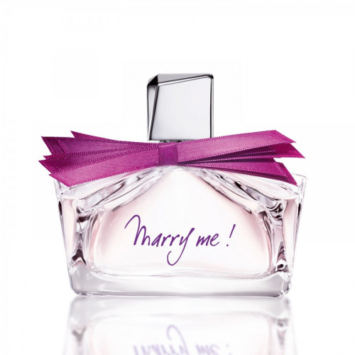 Lanvin Marry Me 50ml eau de parfum spray