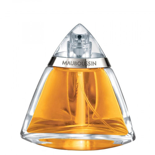 Mauboussin Femme 100ml eau de parfum spray