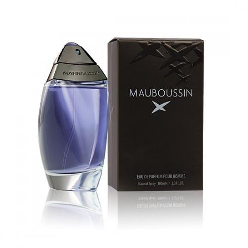 Mauboussin Homme 100ml eau de parfum spray
