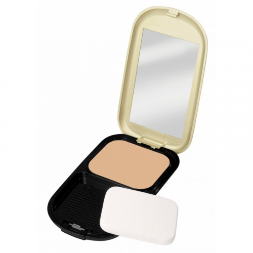 Max Factor Facefinity Compact Foundation SPF15 001 Porcelain