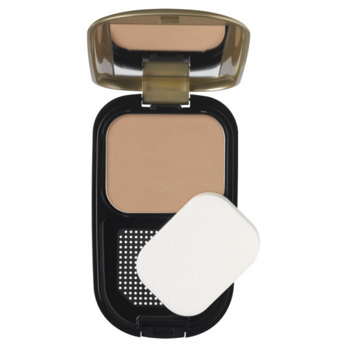Max Factor Facefinity Compact Foundation SPF15 006 Golden