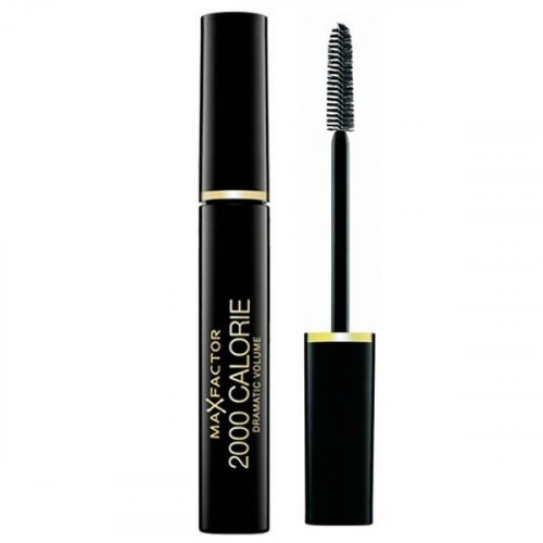 Max Factor 2000 Calorie mascara dramatic volume - Black