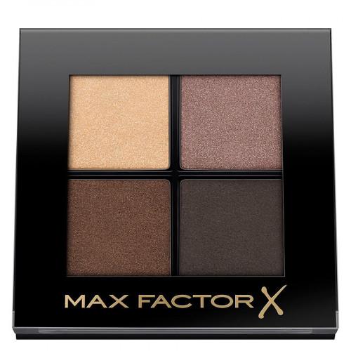 Max Factor Color X-pert Soft Touch Palette 003 Hazy Sands 4,3 gr