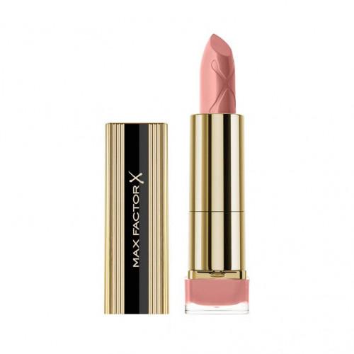 Max Factor Colour Elixir Lipstick 005 Simply Nude