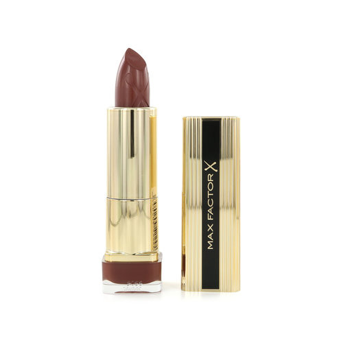Max Factor Colour Elixir Lipstick 040 Incan Sand