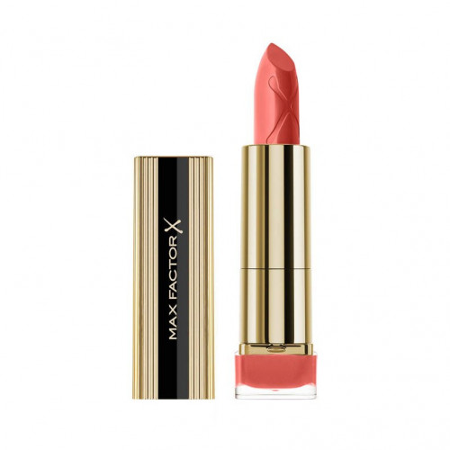 Max Factor Colour Elixir Lipstick 050 Pink Brandy