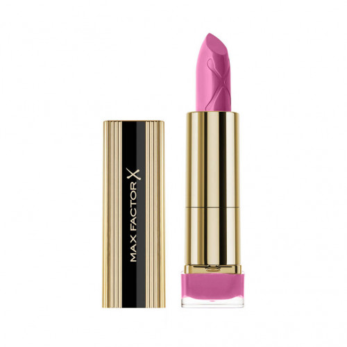 Max Factor Colour Elixir Lipstick 125 Icy Rose