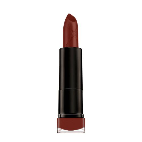 Max Factor Colour Elixir Matte Lipstick 55 Desert
