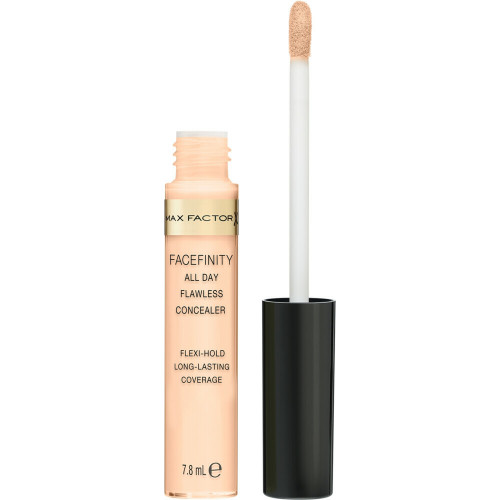 Max Factor Facefinity All Day Flawless Concealer 20 Light 7.8ml