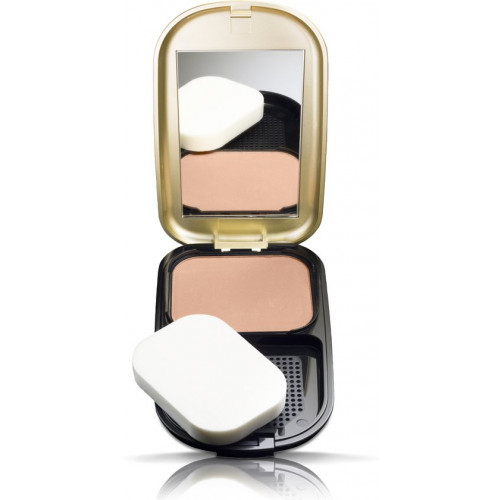 Max Factor Facefinity Compact Foundation SPF20 002 Ivory