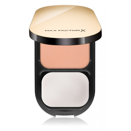 Max Factor Facefinity Compact Foundation SPF20 005 Sand