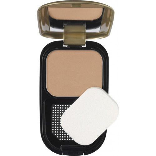 Max Factor Facefinity Compact Foundation SPF20 006 Golden