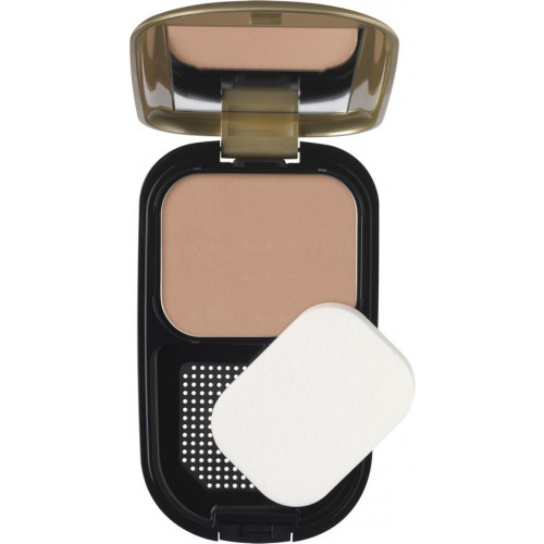 Max Factor Facefinity Compact Foundation SPF20 007 Bronze