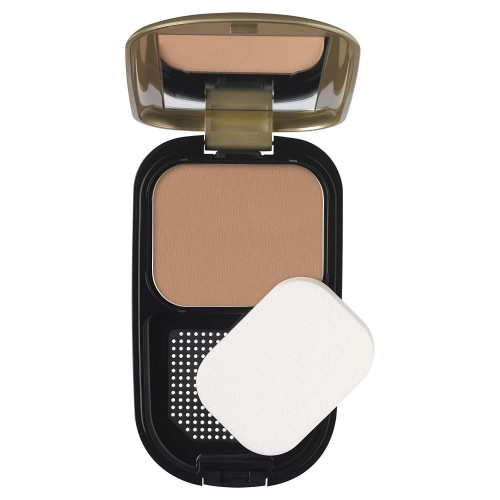 Max Factor Facefinity Compact Foundation SPF20 008 Toffee