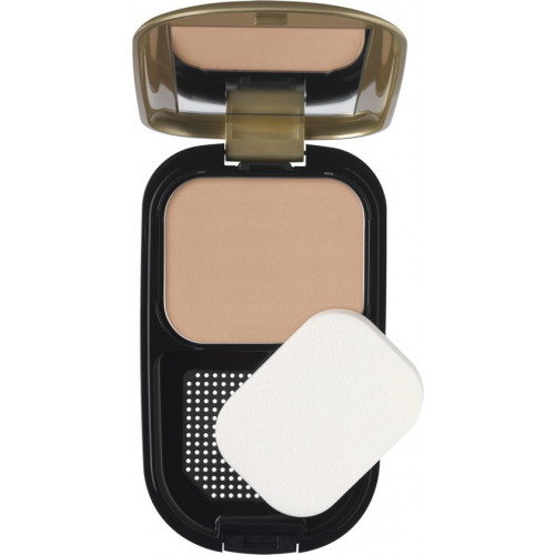 Max Factor Facefinity Compact Foundation SPF15 003 Natural