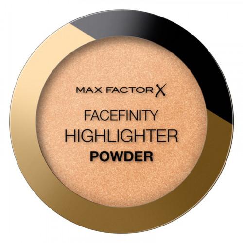 Max Factor Facefinity Highlighter Powder 003 Bronze Glow 8gr