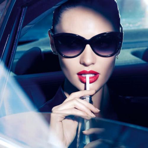 Max Factor Lipfinity Lip Colour 120 Hot