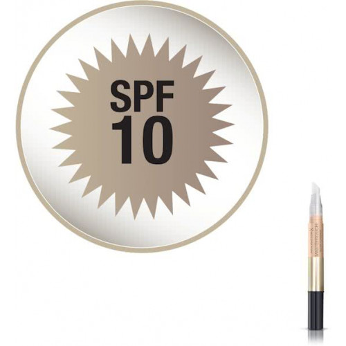 Max Factor Mastertouch Concealer - 306 Fair
