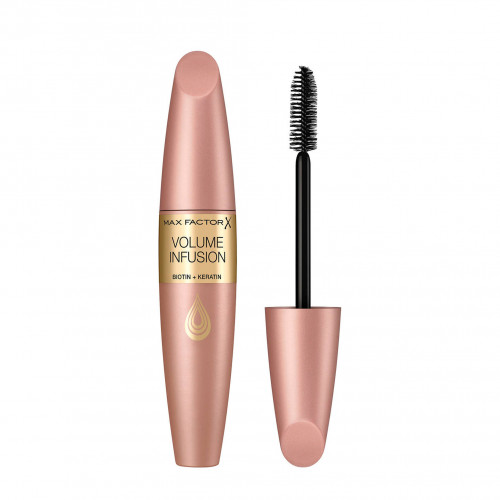 Max Factor Volume Infusion - 13 ml