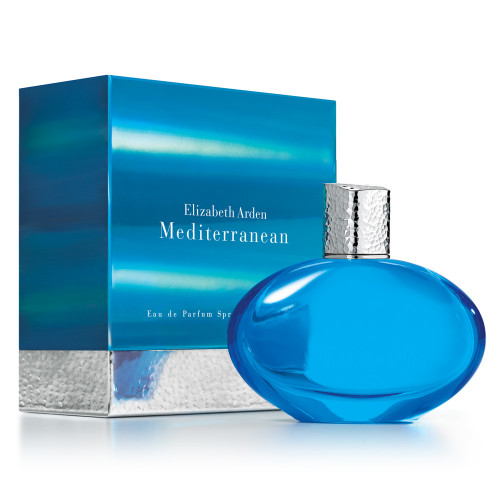 Elizabeth Arden Mediterranean 100ml eau de parfum spray
