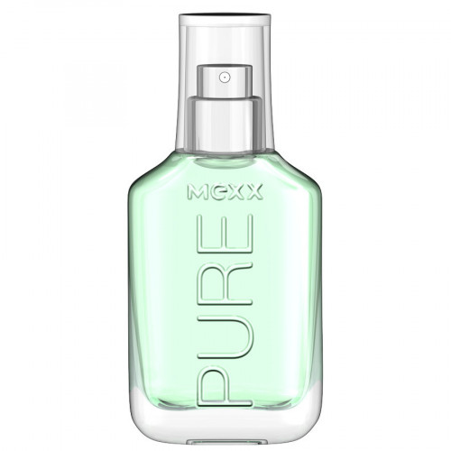 Mexx Pure Man 75ml eau de toilette spray