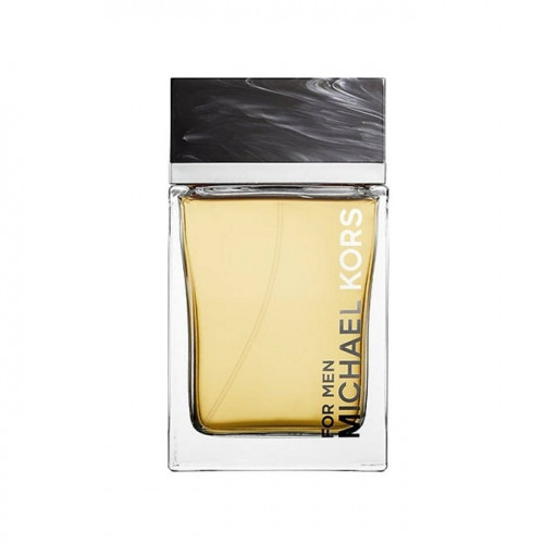 Michael Kors For Men 40ml eau de toilette spray