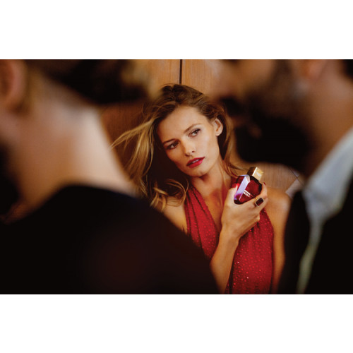 Michael Kors Glam Ruby 100ml eau de parfum spray