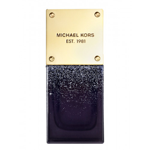 Michael Kors Starlight Shimmer 50ml eau de parfum spray
