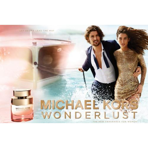 Michael Kors Wonderlust 150ml Showergel