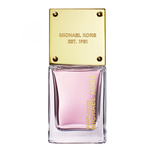 Michael Kors Glam Jasmine 50ml eau de parfum spray