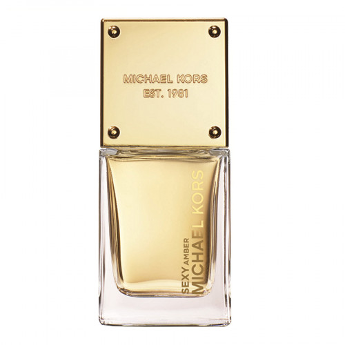 Michael Kors Sexy Amber 30ml eau de parfum spray