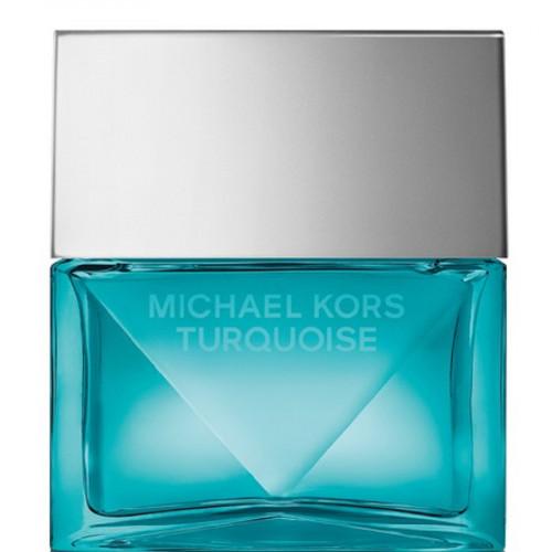 Michael Kors Turquoise 50ml eau de parfum spray