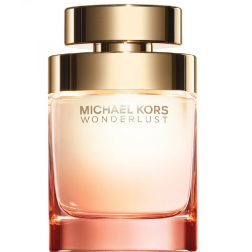 Michael Kors Wonderlust 100ml eau de parfum spray