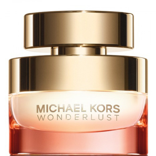 Michael Kors Wonderlust 30ml eau de parfum spray
