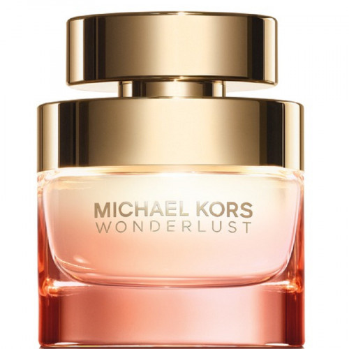 Michael Kors Wonderlust 50ml eau de parfum spray