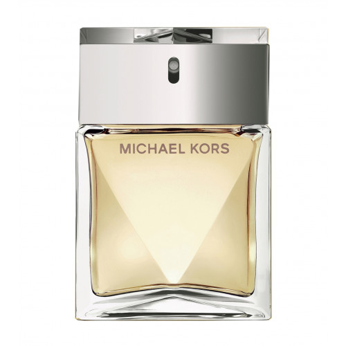 Michael Kors Women 50ml Eau De Parfum Spray