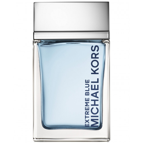 Michael Kors Extreme Blue 70ml eau de toilette spray