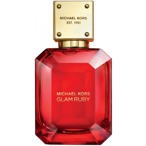 Michael Kors Glam Ruby 100ml eau de parfum spray