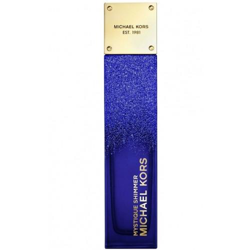 Michael Kors Mystique Shimmer 30ml eau de parfum spray