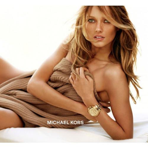 Michael Kors Women 30ml eau de parfum spray