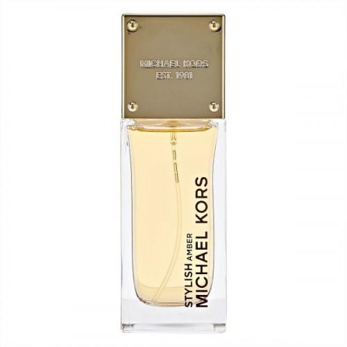 Michael Kors Stylish Amber 100ml eau de parfum spray