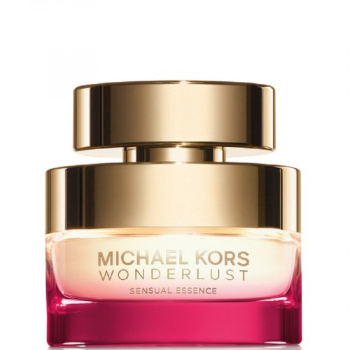 Michael Kors Wonderlust Sensual Essence 30ml eau de parfum spray