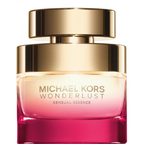 Michael Kors Wonderlust Sensual Essence 50ml eau de parfum spray