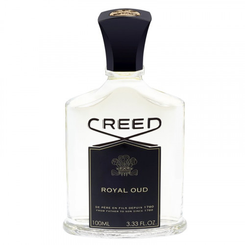 Creed Royal Oud 100ml eau de parfum spray