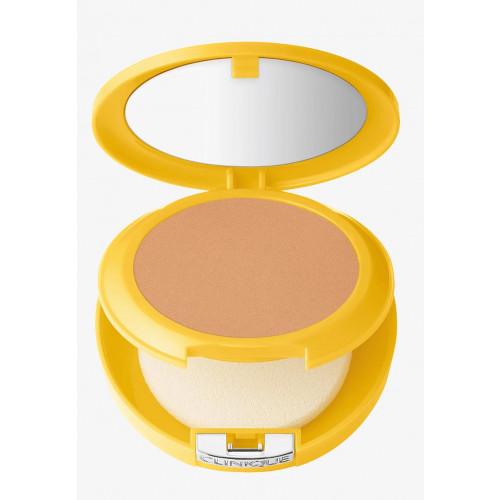 Clinique Sun SPF 30 Mineral Powder Makeup For Face 02 Moderately Fair 9.5g