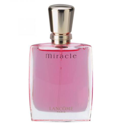 Lancome Miracle 5ml eau de parfum miniatuur zonder doosje