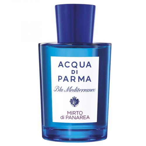 Acqua di Parma Blu Mediterraneo Mirto di Panarea 150ml eau de toilette spray
