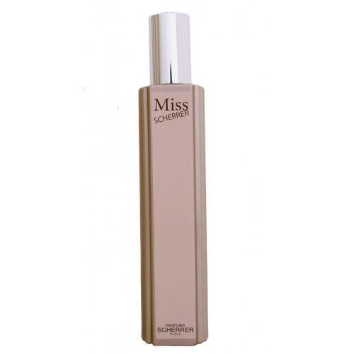 Jean Louis Scherrer Miss Scherrer 50ml eau de parfum spray