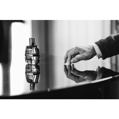 Missoni Pour Homme 100ml Eau de Parfum Spray