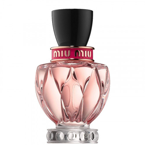 Miu Miu Twist 100ml eau de parfum spray